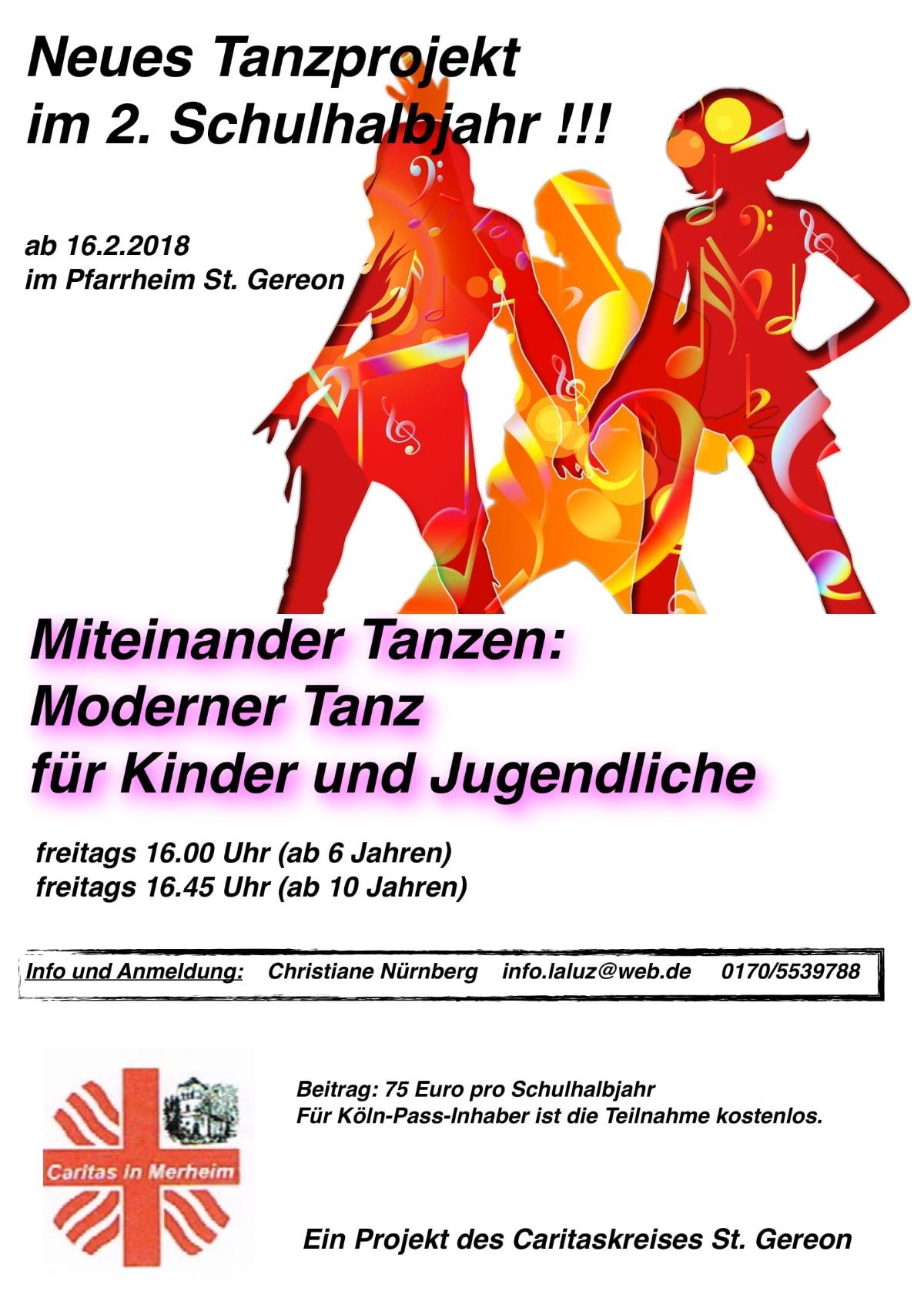 Großzügig Tanz Lebenslauf Probe Galerie - Beispiel Wiederaufnahme ...