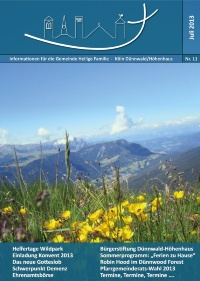 GemeindeHF_Info_2013_11_Cover