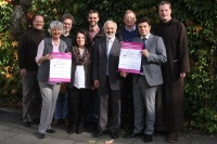 leitungsteam