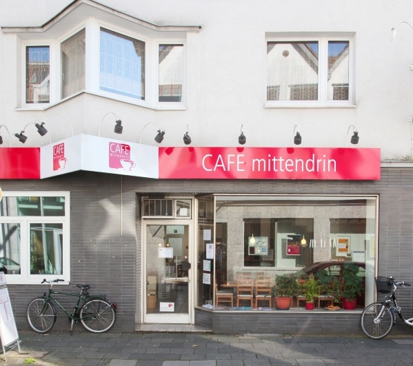 cafe_mittendrin