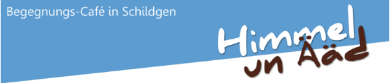 Logo_HimmelundAed_gross