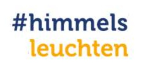 #himmelsleuchten - save the date