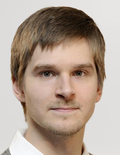 Jens Plaul peoplecheck.de