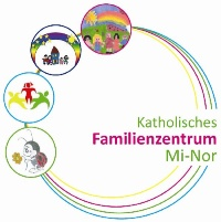Familienzentrum Solingen-MiNor
