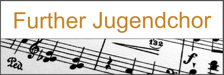 Further Jugendchor