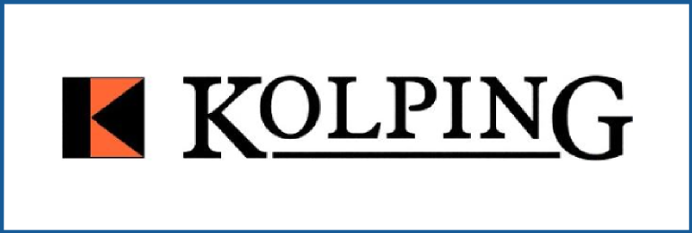 Kolpingfamilie Neuss-Furth