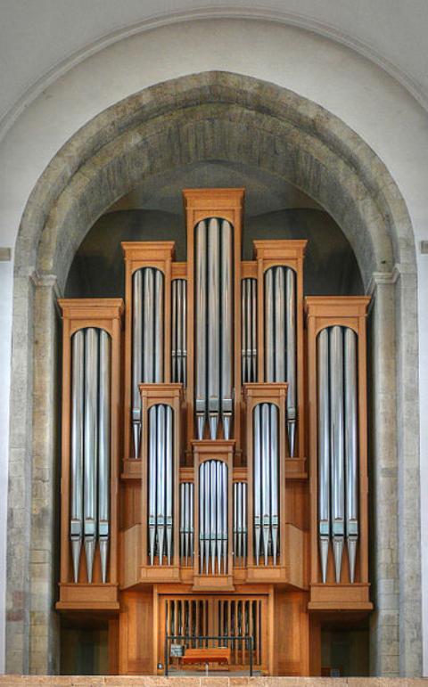 christusfenster kölner dom