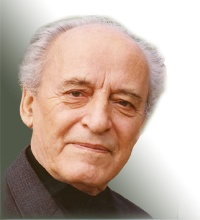 Lajos Bardos